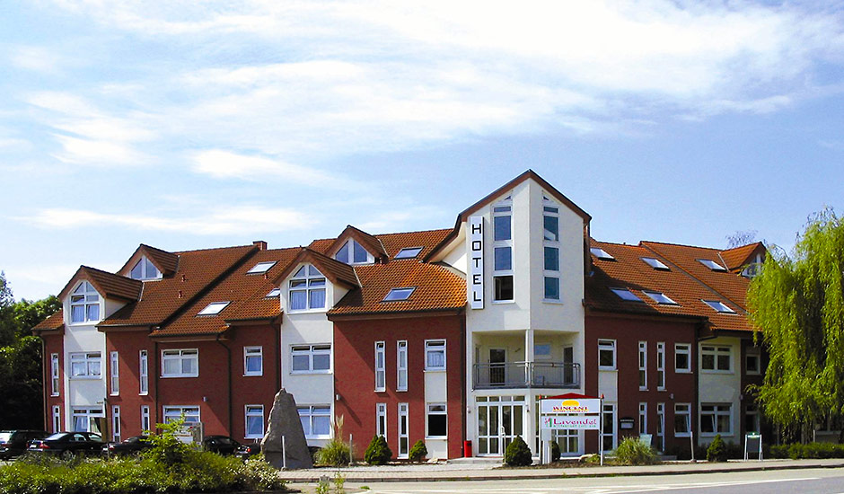wincent-hotel-aussenansicht2
