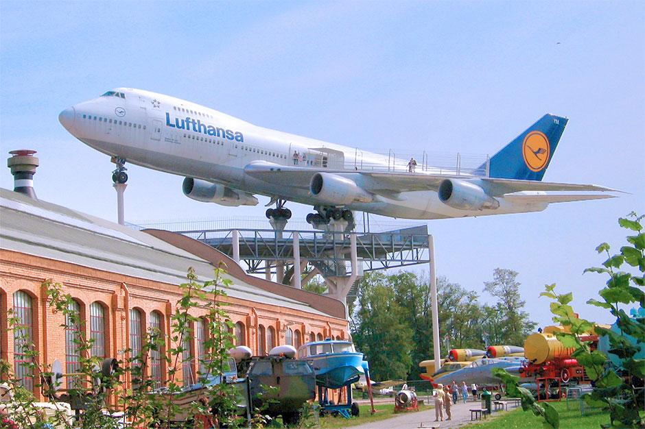 museum-speyer-airbus