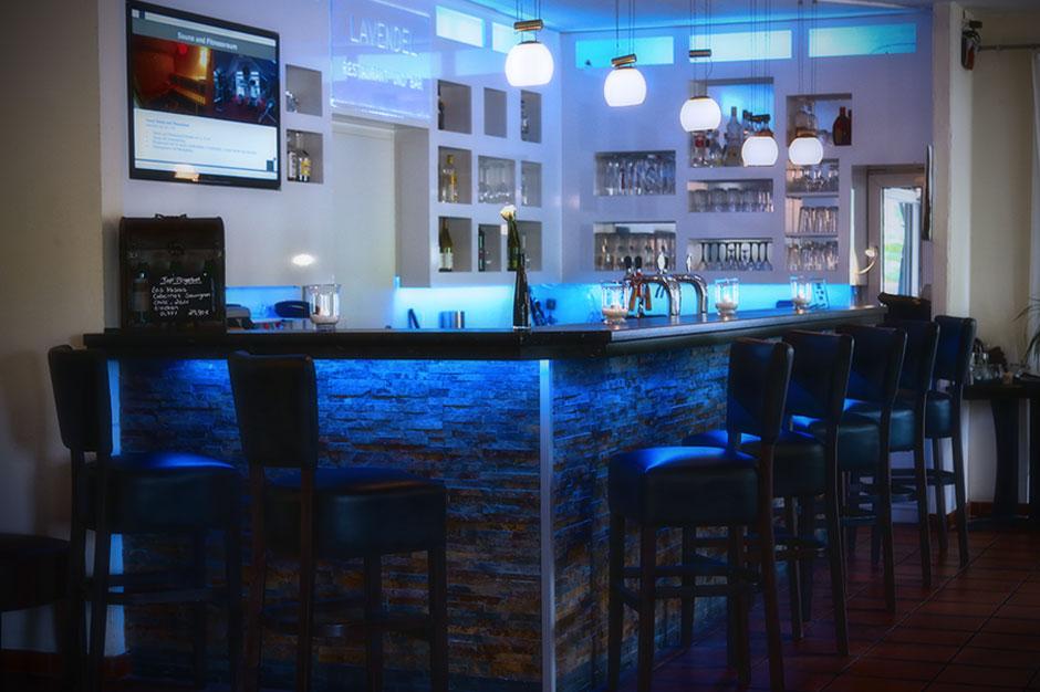 restaurant-lavendel-1b