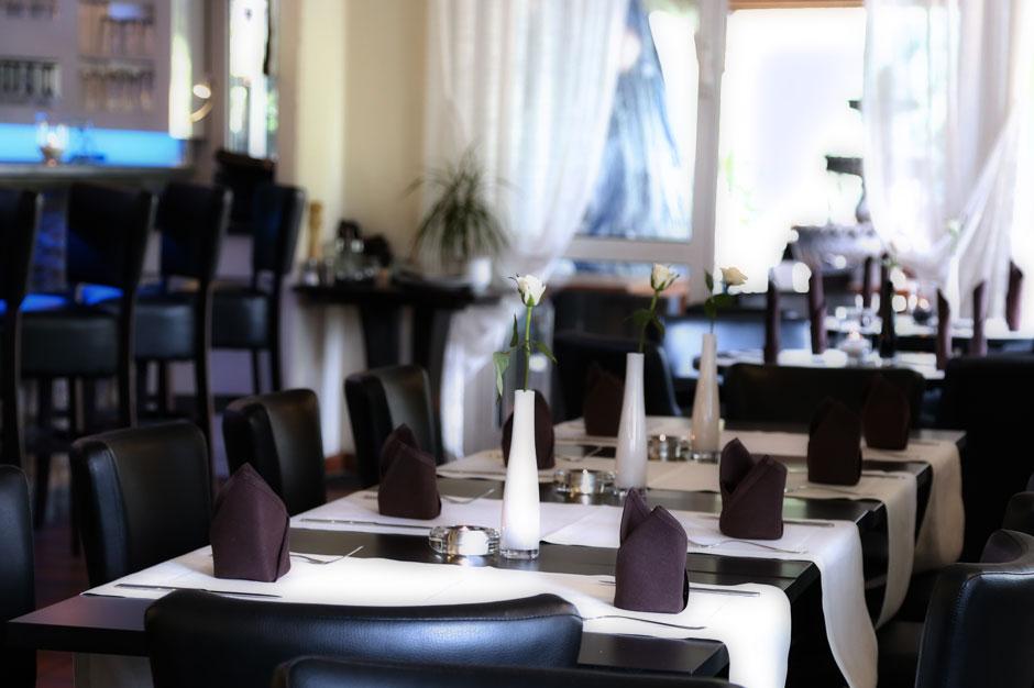 restaurant-lavendel-3b