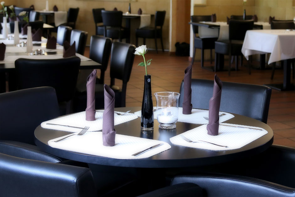 restaurant-lavendel-4b