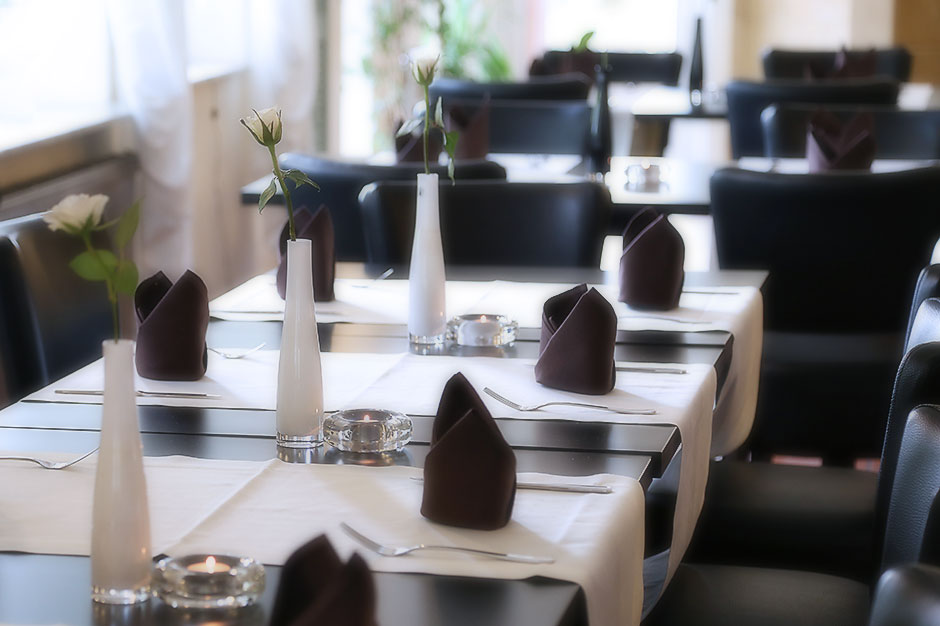 restaurant-lavendel-6b