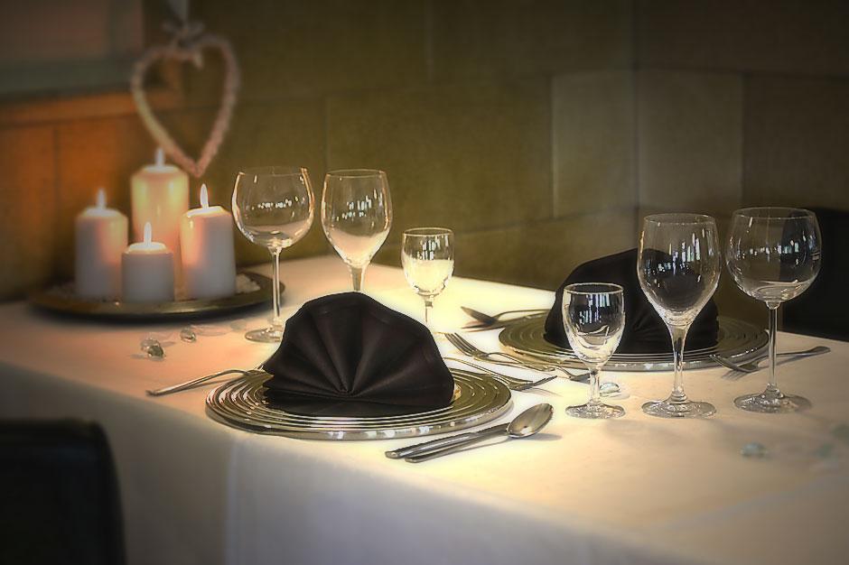 restaurant-lavendel-7b