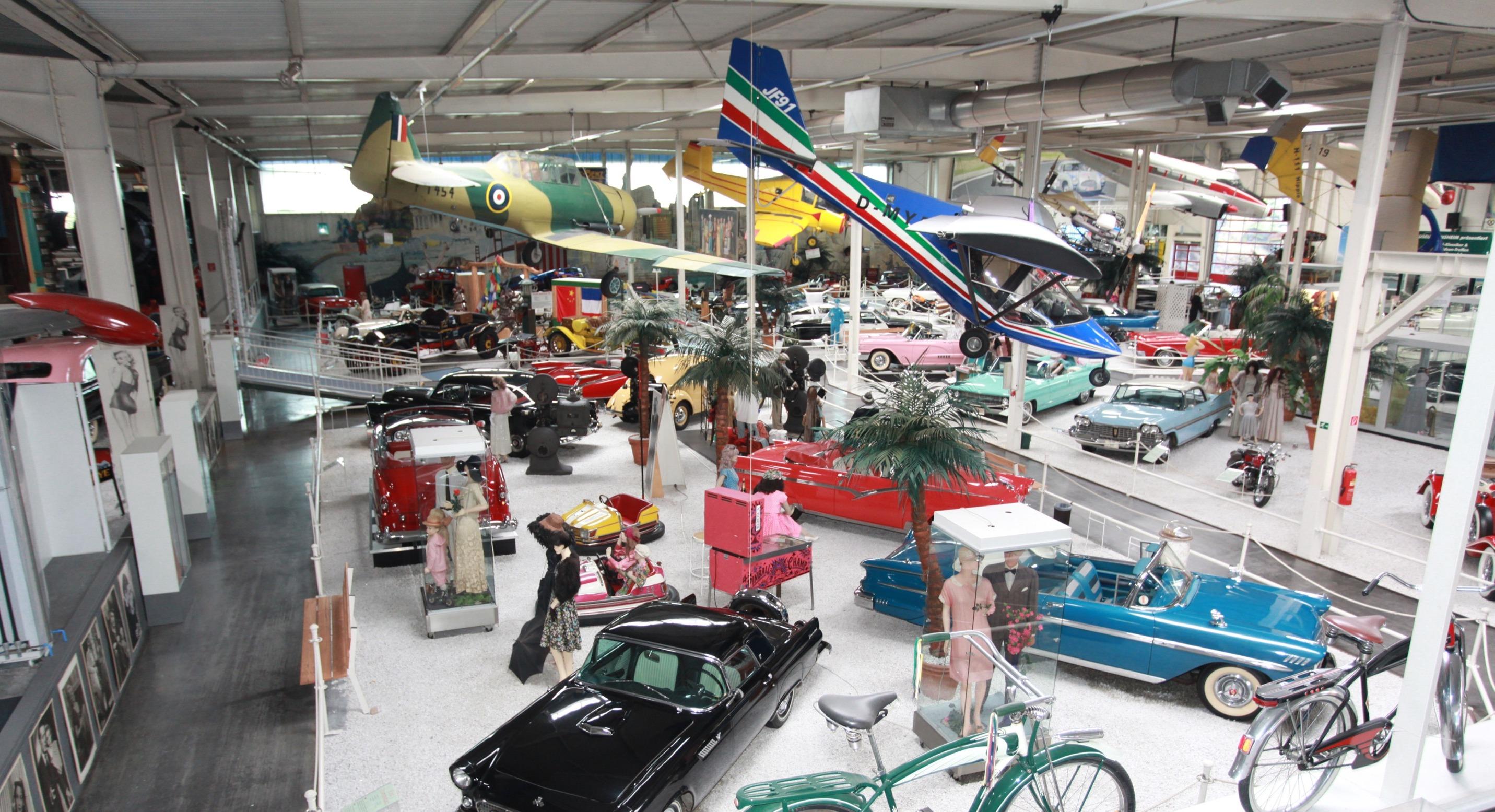 Auto__Technik_Museum