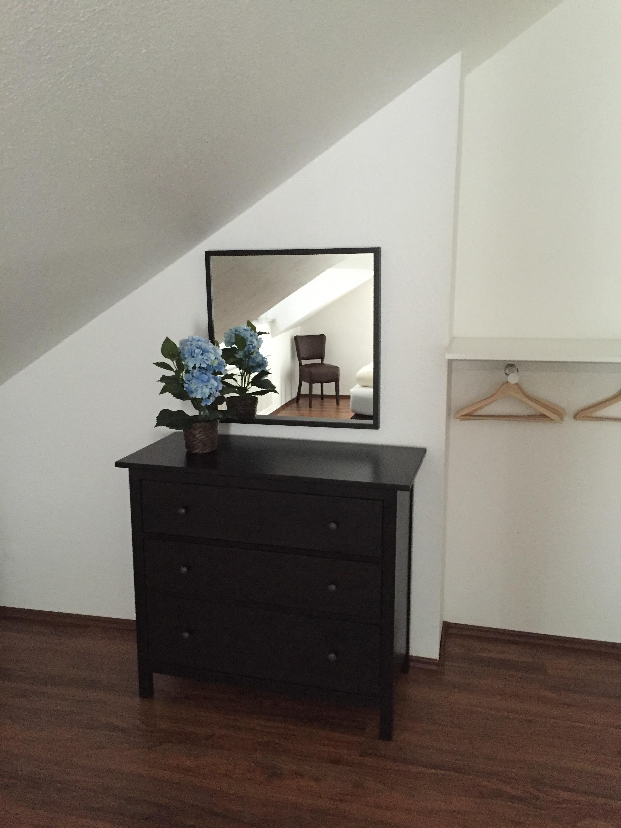 wincent suite wincent hotel sinsheim. Black Bedroom Furniture Sets. Home Design Ideas